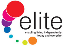 Elite CIC